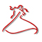 Dansul Mirilor Timisoara | Logo